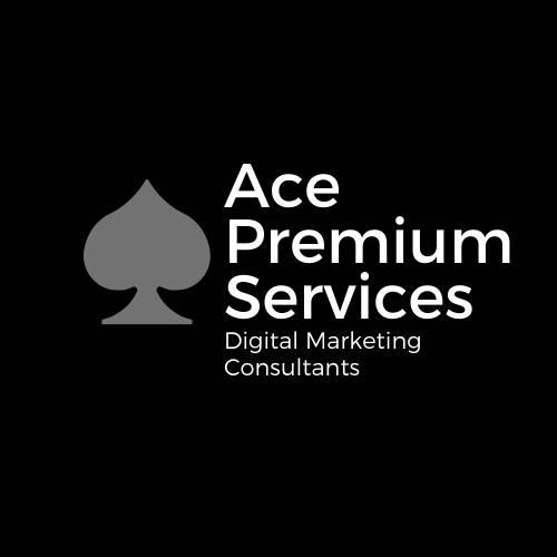 Ace Premium Services - Digital Marketing Consultant NYC