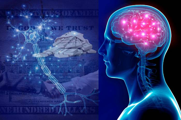 How To Get Results With Money Subliminals And Make Them Work - The Complete Key To The Law Of Attraction