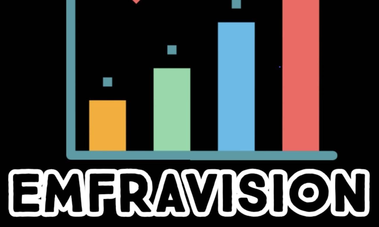 emfravision logo