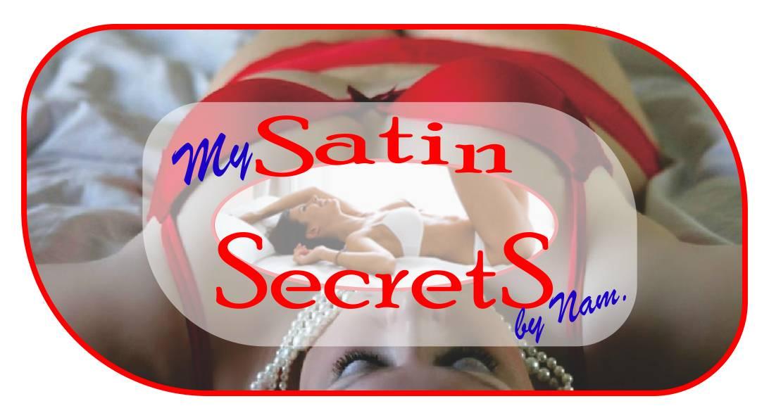 hua hin various text indicating a promotion on iminhuahin.com