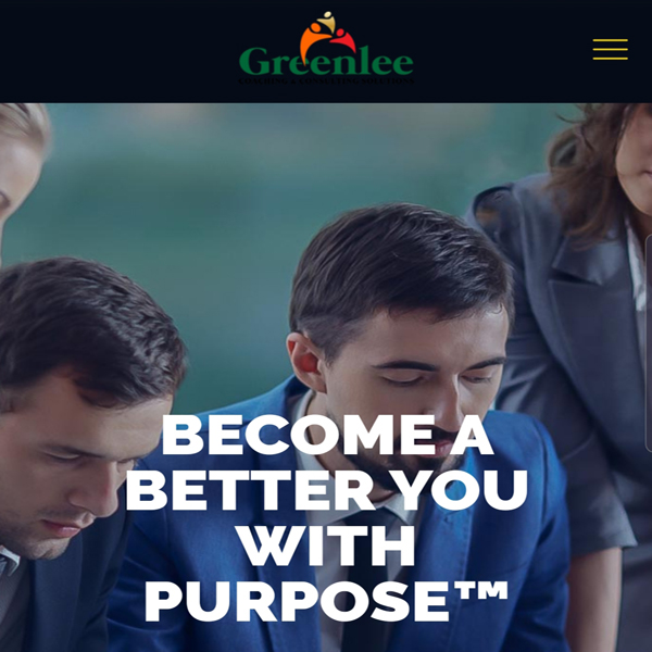 Greenlee Coaching Solutions