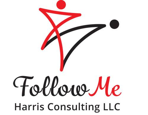Follow Me Harris Consulting LLC
