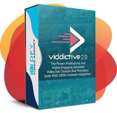 Viddictive 2.0