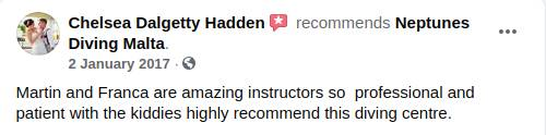 Review of DS 1