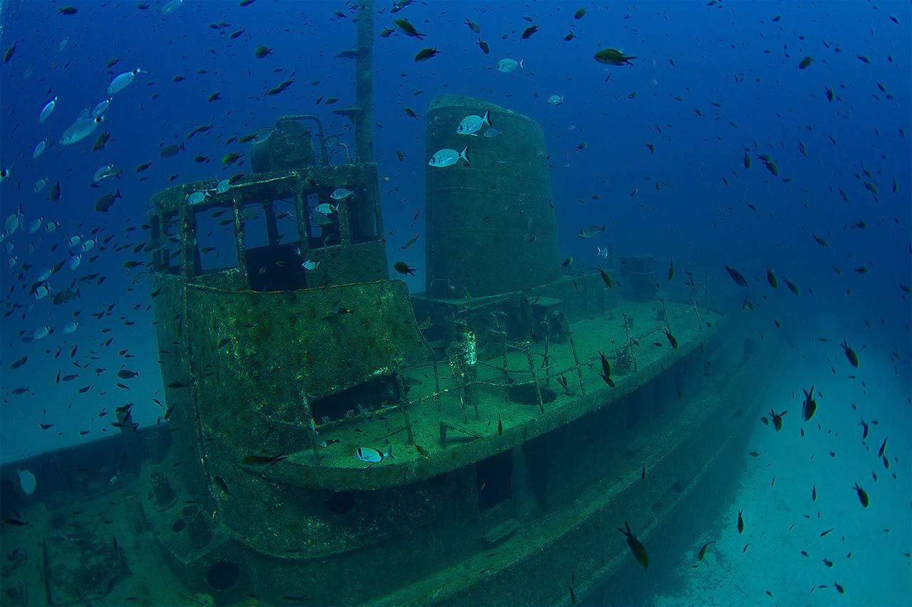 Dive sites with neptunes diving for Wohnlandschaft unter 3 meter
