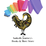 Sankofic Journey's Book Store