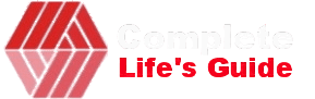 completelife-guide-renew-preview-medium