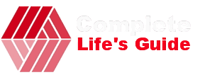 images/completelife-guide-renew-good-002.png