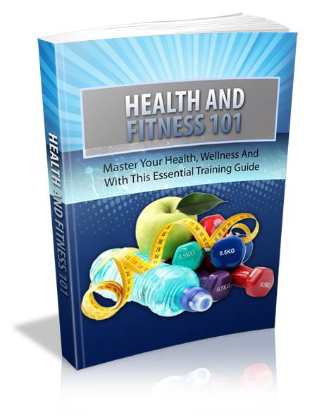 HealthAndFitness101-Book_Med