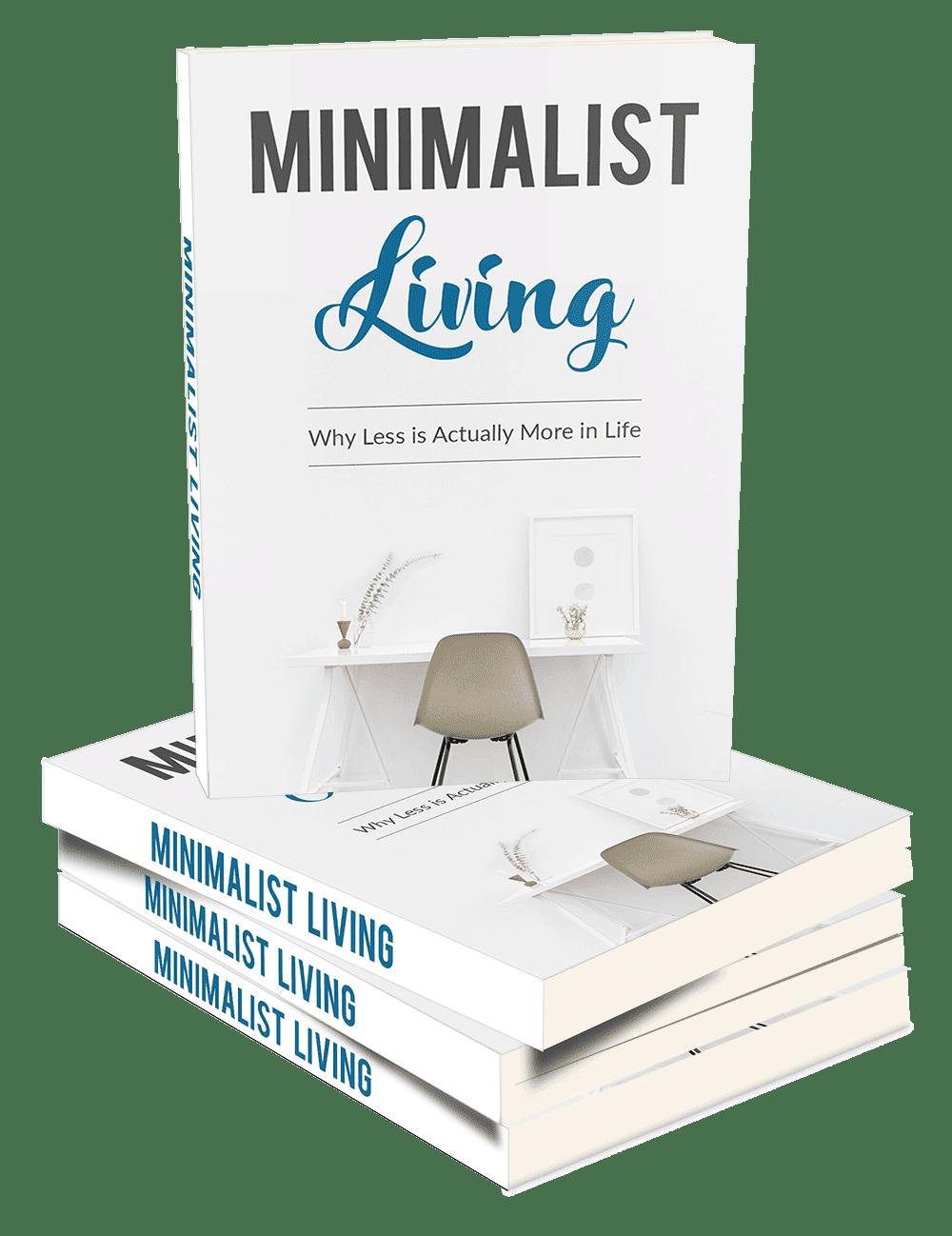 ML_Book-1000