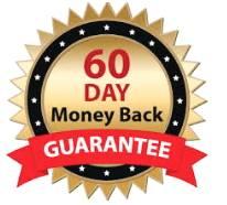 guarantee-60-day