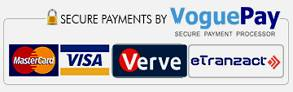 secure-by-voguepay-payment