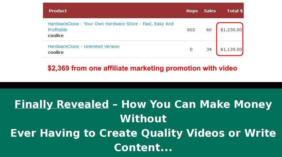 1-Click Video Site Builder Plugin - Get 1 Click Video Site Builder Plugin Bonuses with Full Reviews